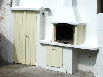 location de studios meubl s la rochelle en charente maritime. Black Bedroom Furniture Sets. Home Design Ideas